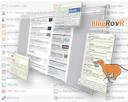blogrovr.png
