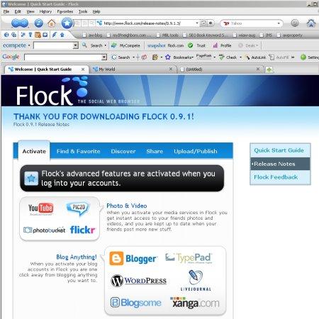flock-0_9_1.jpg