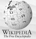 wikipediaorg.jpg