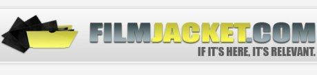 Logo-filmjacket-com