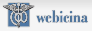 webicina_logo